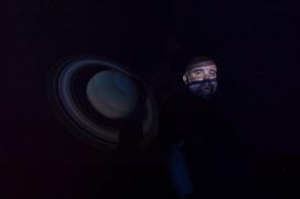 Roma-Planetario-(11)