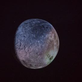 Roma-Planetario-(12)
