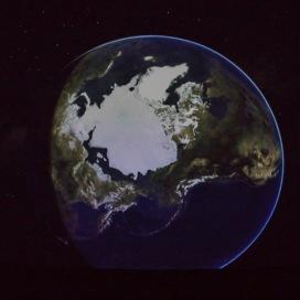 Roma-Planetario-(2)