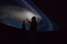 Roma-Planetario-(3)