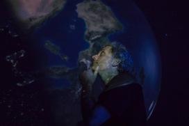 Roma-Planetario-(7)