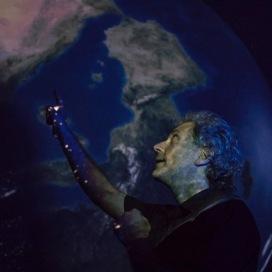 Roma-Planetario-(8)