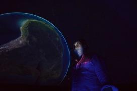 Roma-Planetario-(9)