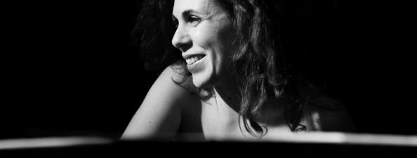 Silvia Manco