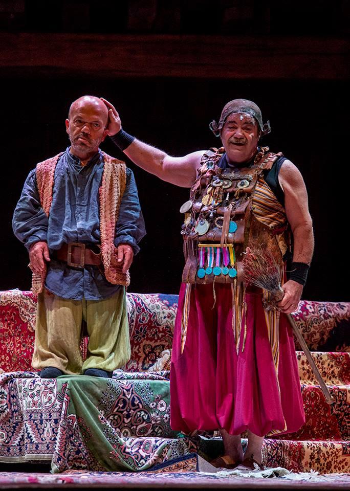 Troppu-trafficu-ppi-nenti-globe-theatre-roma-2