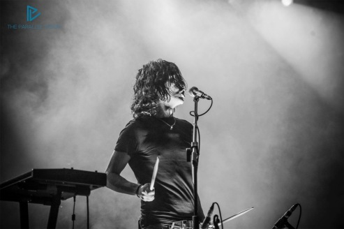 (Foto: Sofia Bucci)