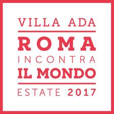villa-ada-roma-incontra-il-mondo-2017-1