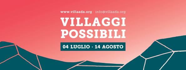 villa-ada-roma-incontra-il-mondo-2017-2