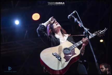 viteculture-festival-ex-dogana-cristina-donà-(17)