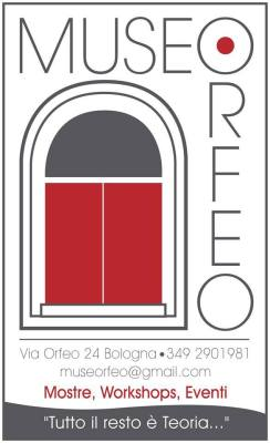 workshop-curatori-arte-bologna-museorfeo-2