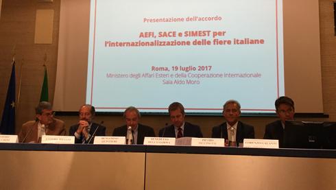 Accordo_SIMEST_SACE_AEFI-2