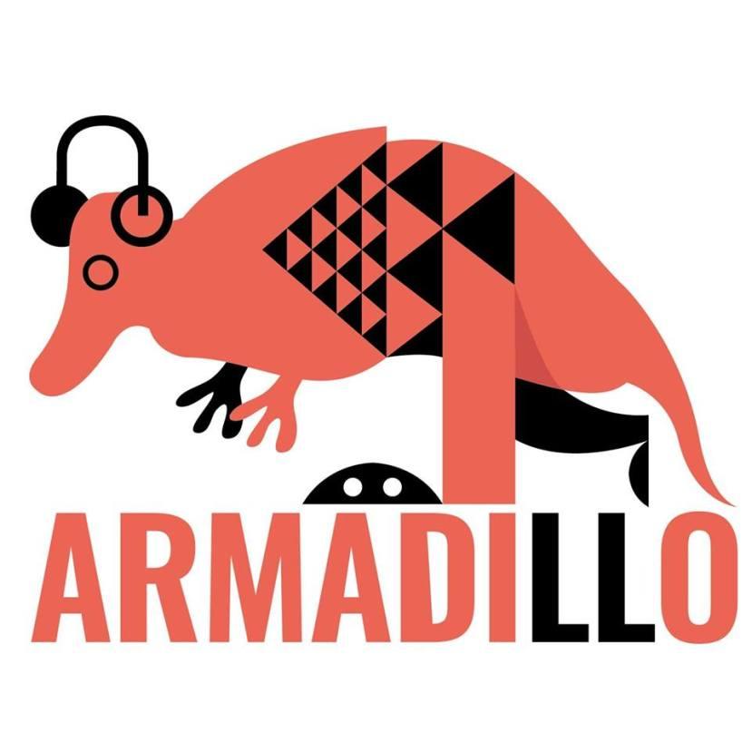 armadillo-kaos-italy-2017-2