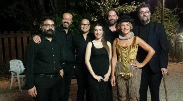 il-canto-di-shakespeare-globe-roma-2017-1