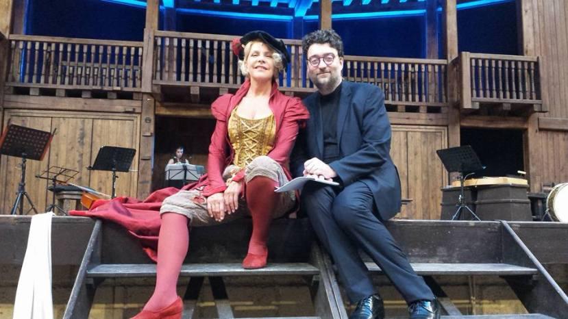 il-canto-di-shakespeare-globe-roma-2017-2