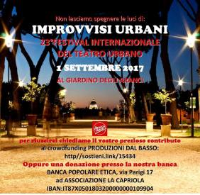 improvvisi-urbani-giardino-degli-aranci-20915546_1409876915762246_7899663745057750128_n