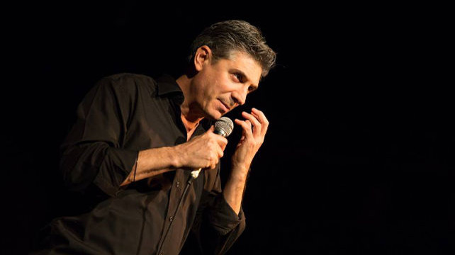 mauro-fratini-stand-up-comedy-642x360