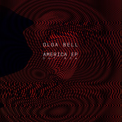 olga-bell-america-ep-2017-2