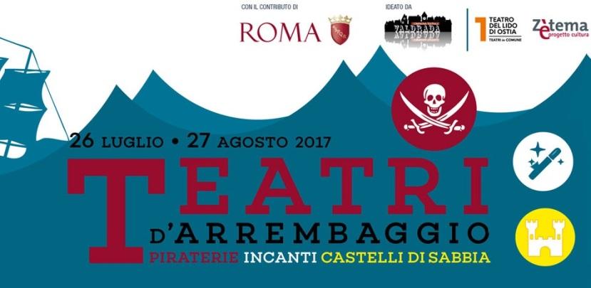 teatri-d-arrenbaggio-2017-ostia-98