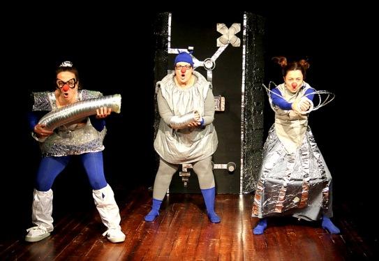 agora-teatro-e-musica-alle-radici-2017-Clowndroid