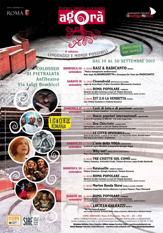 agora-teatro-e-musica-alle-radici-2017-Locandina-Agorà