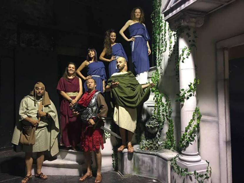 anfitrione-teatro-marconi-2017-2
