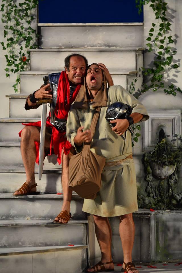 anfitrione-teatro-marconi-2017-3