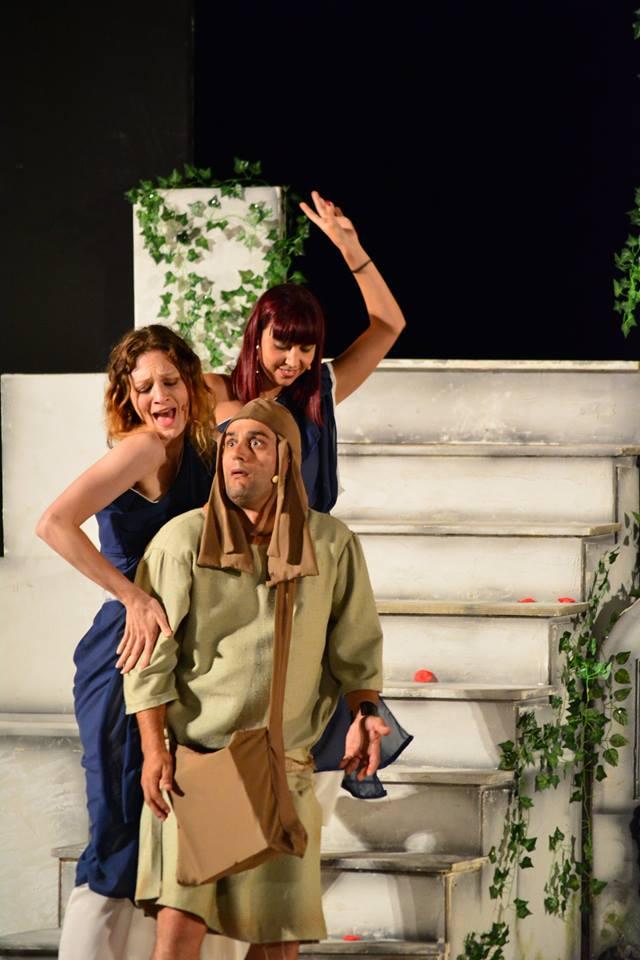 anfitrione-teatro-marconi-2017-4