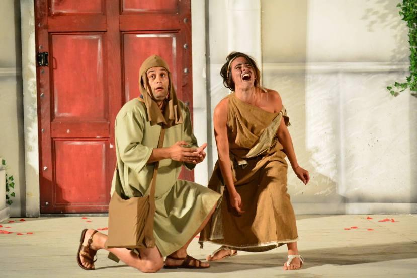 anfitrione-teatro-marconi-2017-5