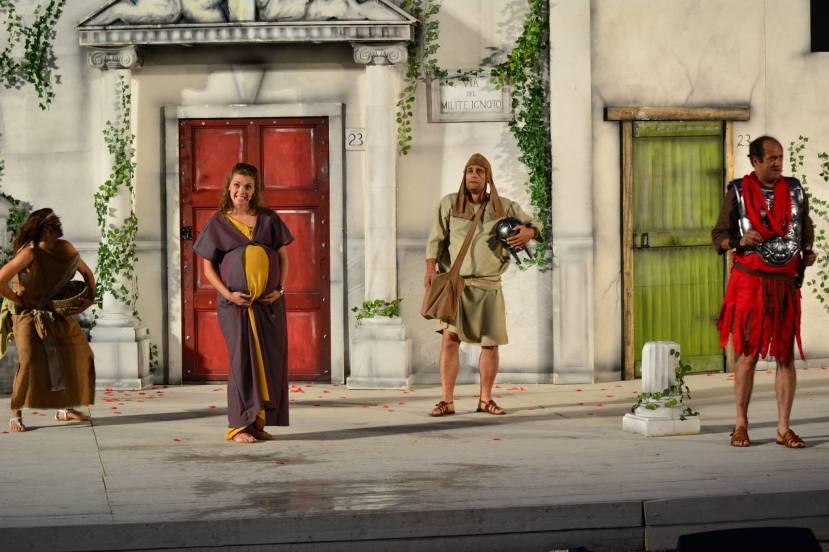 anfitrione-teatro-marconi-2017-6