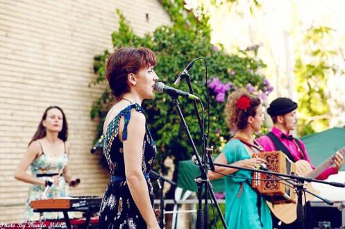 Aniene-Festival-dal-30-agosto-al-19-sette-mbre-_-Ponte-Nomentano-6-Le-cardamomò