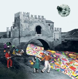 Aniene-Festival-dal-30-agosto-al-19-settembre-Ponte-Nomentano-2