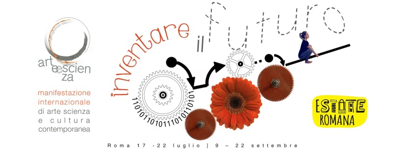 artescienza-2017-banner