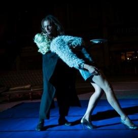 attraversamenti-multipli-2017-_Balletto-Civile-1