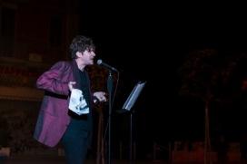 attraversamenti-multipli-2017-_Margine-Operativo-+-Tiziano-Panici_vita-da-artisti-1