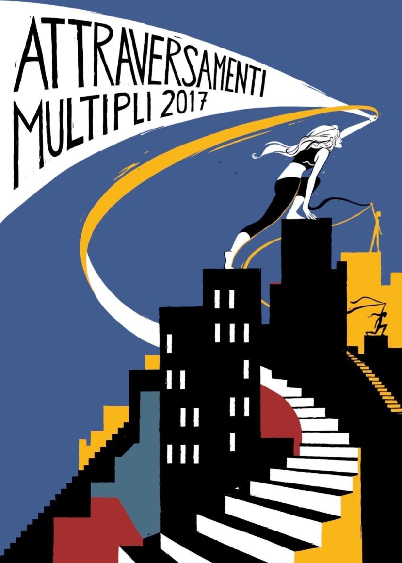 __Attraversamenti-Multipli-2017_def-attraversamenti-multipli-2017-1-1-1