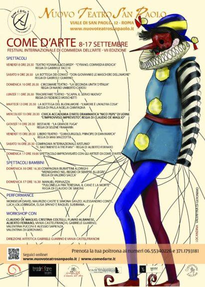 come-d-arte-2017-nuovo-teatro-san-paolo-1