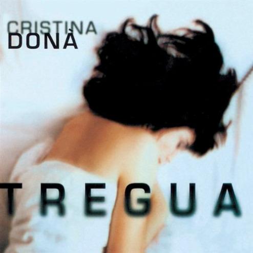 cover_tregua-494x494