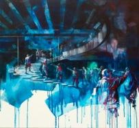 Domino_2016_Sepe_Sleeping-Through-The-War_Galleria-Varsi