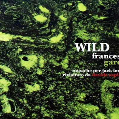 francesco-garolfi-wild-jack-london-