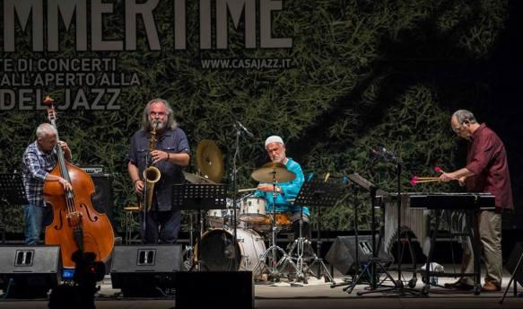 garbatella-jazz-festival-2017-Pasquale-Innarella-Quartet