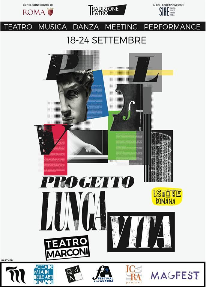 Locandina-Progetto-Lunga-Vita