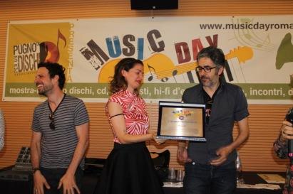 Music-Day-2017-30-settembre-2557
