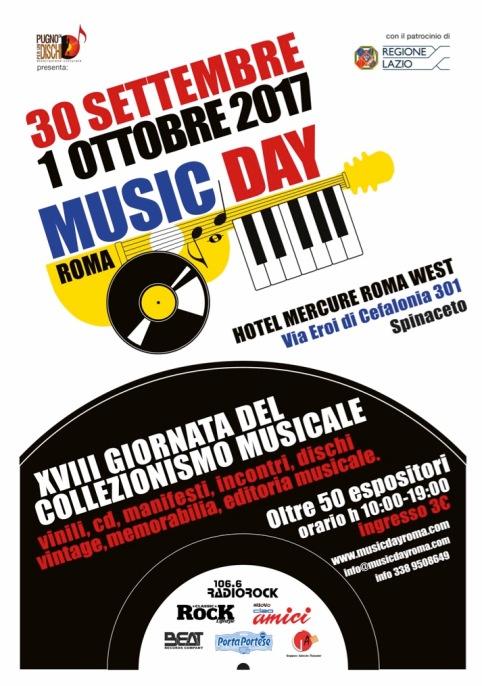 Locandina Music Day_settembre