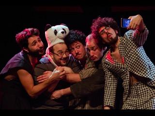 off-off-theatre-2017-2.-Dopodichè-stasera-mi-butto-Generazione-Disagio