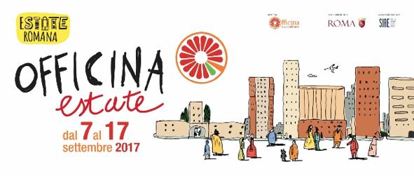 officina-estate-spinaceto-2017-image