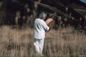 Alfio Antico (Foto: © Julia Martins)
