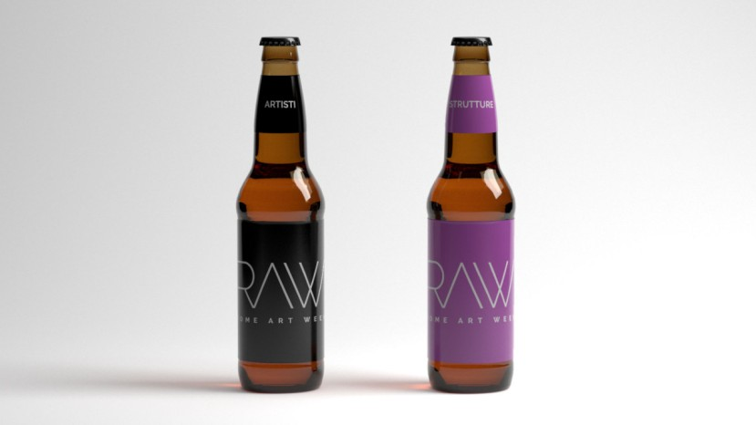 raw-beer_bottle