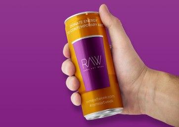 raw-donate-noscritta