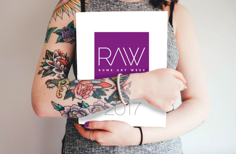 raw-magazine-tatoo