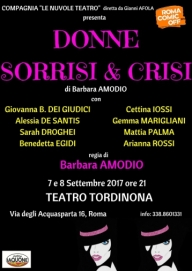 roma-comic-off-2017-16762679